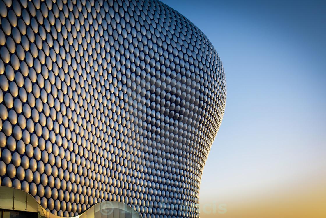 Property Preservation Birmingham   ProTen Services