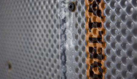 Delta_Waterproofing_Membrane