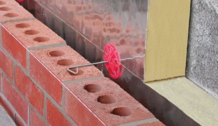 wall_ties